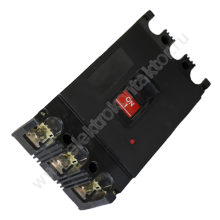 Выключатель А-3716 160А