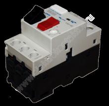 Выключатель АПД-32  9-14А