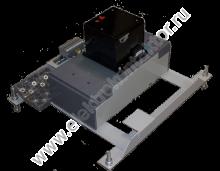 Выключатель АВ2М  4С 400А