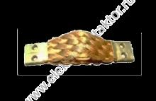 Гибкое соединение для КТ6053