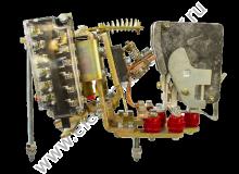 Контактор КПВ-603 (160А)