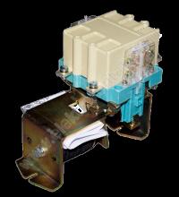 Контактор МК 2-20 (63А)