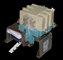 Контактор МК 4-20 (160А)