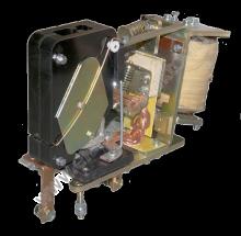 Контактор КПВ-605 (400А)