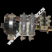 Контактор КТ-6022 Б (160А)