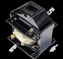 Электромагнит ЭМИС-1200