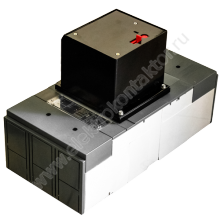 Выключатель ВА 5541 с МРТ2