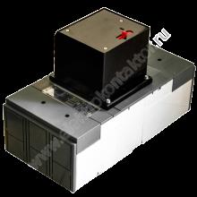 Выключатель ВА 5543 с МРТ2