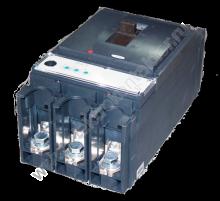 Выключатель TS630 250А