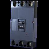Выключатель А-3134 400А