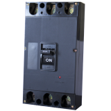 Выключатель А-3144 630А