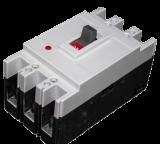 Выключатель АЕ 2056-10Б-00У3 63А