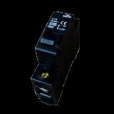 Выключатель АЕ 1031 (6-63А)