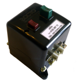 Выключатель АП 50-3МТ У3  1,6А