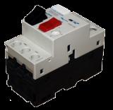 Выключатель АПД-32  4-6,3А