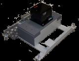 Выключатель АВ2М  4С 630А