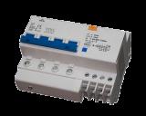 Выключатель ВД1-63 4п