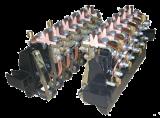 Гребенка контроллера ККТ-62