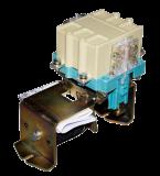 Контактор МК 4-10 (160А)