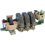 Контактор КТ-6023 Б (160А)