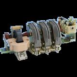 Контактор КТ-6013 Б (100А)