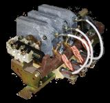 Контактор КТ-6033 (250А)