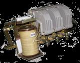 Контактор КТП-6053 У3 (630А)