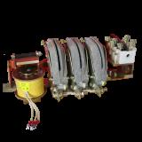 Контактор КТП-6023 У3 (160А)