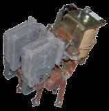 Контактор КТПВ-622 (100А)