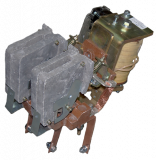 Контактор КТПВ-621 (63А)
