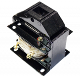 Электромагнит ЭМИС-3200