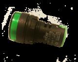 Светосигнальная арматура AD 22