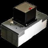 Выключатель ВА 5541 400-1000А с РП