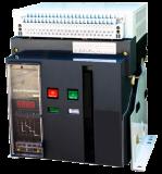Выключатель ВА 5543 2000А с МРТ2 с ЭП