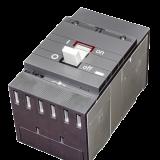 Выключатель ВА-8832 16-100А