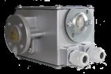 Концевой выключатель ВКО-33 (i-50)