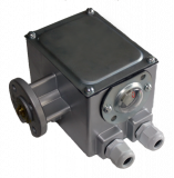 Концевой выключатель ВКО-32 (i-44)