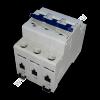 Автоматический выключатель ВА 2529 C10