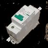 Выключатель ВА-47100 1п 10А
