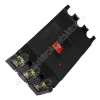 Выключатель А-3712 125А