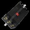 Выключатель А-3716 50А