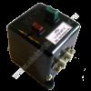 Выключатель АП 50-3МТ У3  2,5А