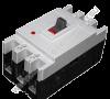 Выключатель АП 50-3МТ У3 16А