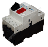 Выключатель АПД-32  6-10А