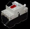 Выключатель АПД-32 20-25А