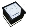 Амперметр Э-8030