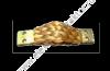 Гибкое соединение для КТ6043