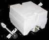 Контроллер ККП-1104