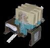 Контактор МК 2-30 (63А)