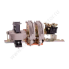 Контактор КТ-6012 Б (100А)